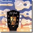 Troubadour - 1976