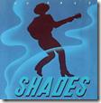 Shades - 1980