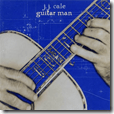 Guitar Man - 1996
