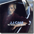 To Tulsa And Back - 2004
