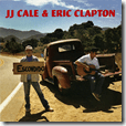The Road to Escondido - 2006(with Eric Clapton)