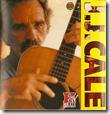 J.J.Cale - Music History