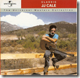 J.J.Cale - The Universal Masters Collection