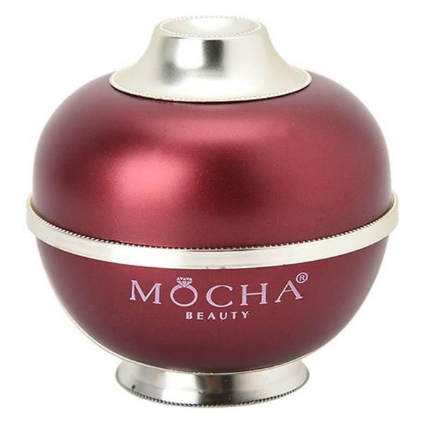 Kem Face Dành Cho Da Nhạy Cảm Mocha Beauty (20g)