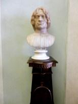 Lorenzo de'Medici