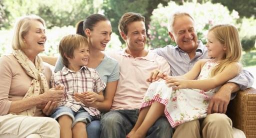 Картинки по запросу родители и дети