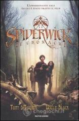 Le cronache di spiderwick