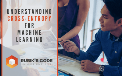 Understanding Cross-entropy for Machine Learning