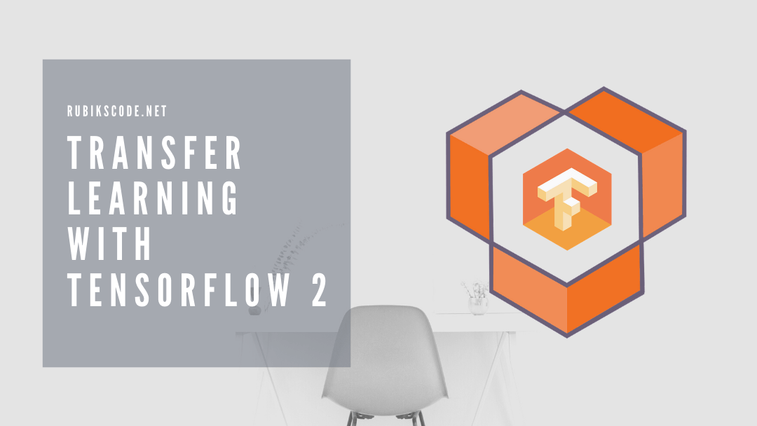 Transfer Learning with TensorFlow 2
