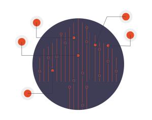 Neural Network Visual