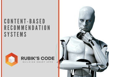 Guide to Content-Based Recommendation Systems