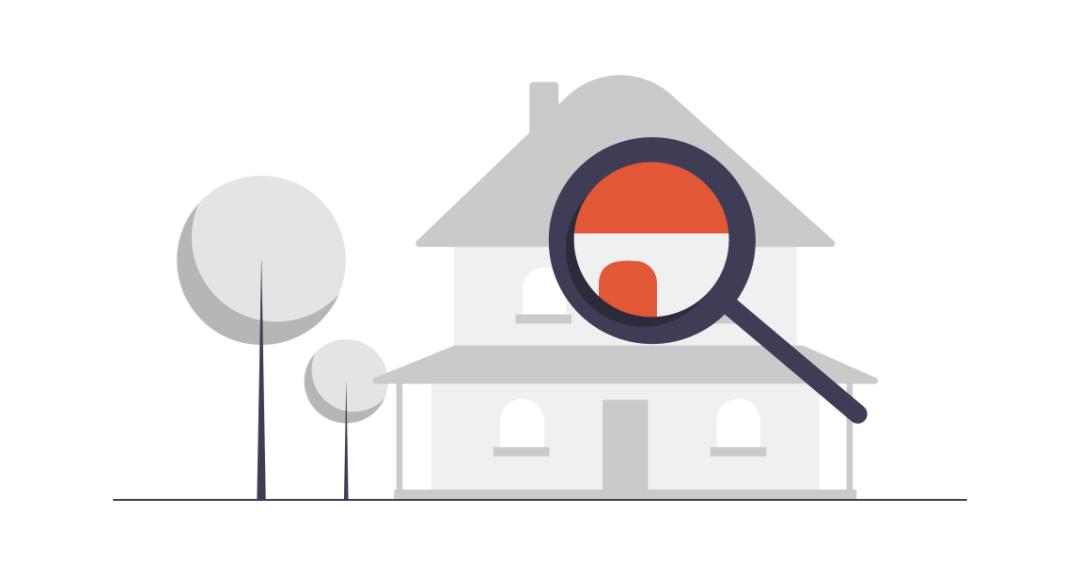 Boston Housing Dataset Visualizer