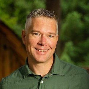 Richard Lander - Project Manager .NET 6