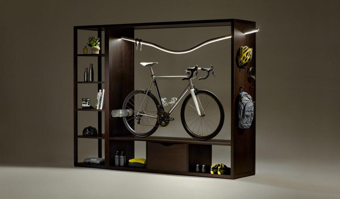 shelf-big-2-1-1400x819.jpg
