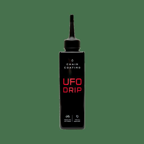 ufo_drip