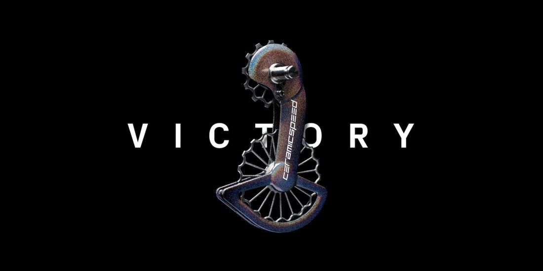 victory-launch-facebook.jpg