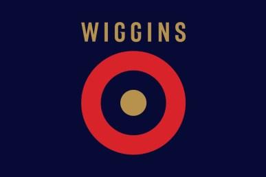 wiggins-banner-001