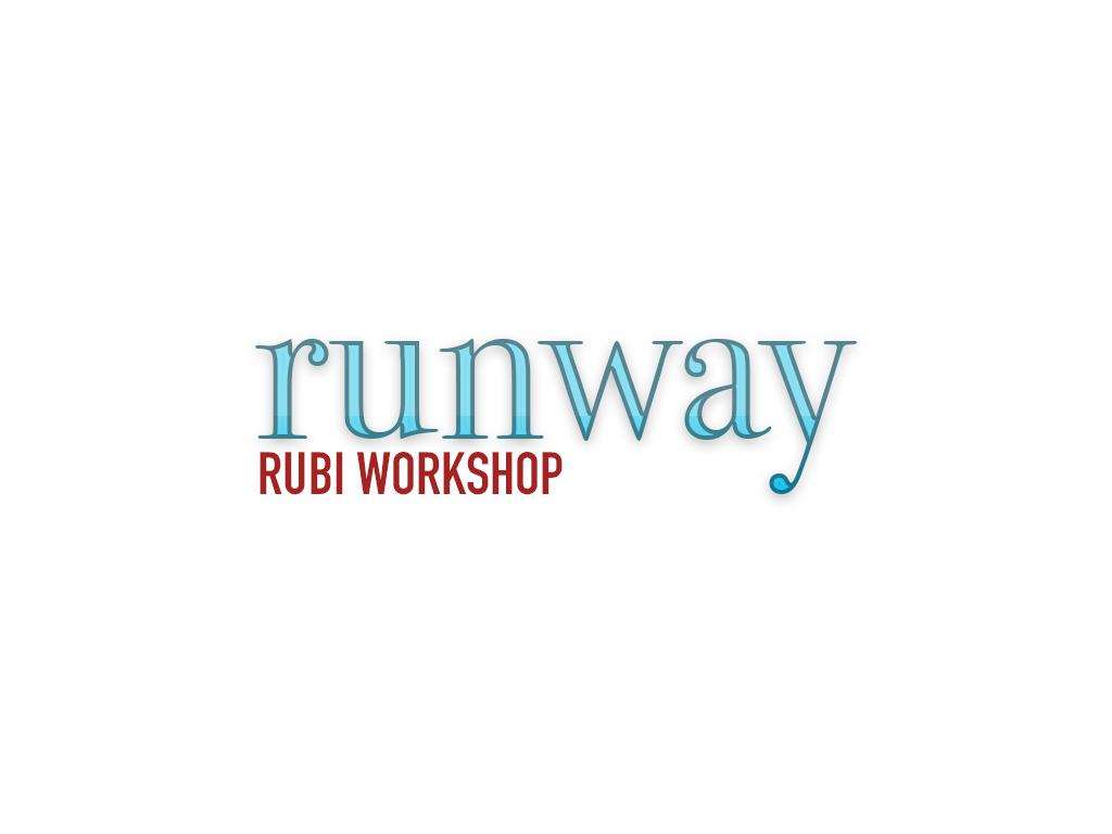 rubi_runway_5