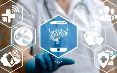 How IoT Technology is Transforming Healthcare