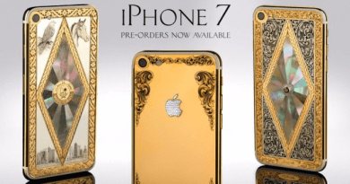 Pre-order the iPhone 7, 7plus & Apple Watch Series 2