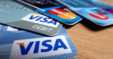 You Can Now Pay For Facebook Ads Using Your Naira Debit Card