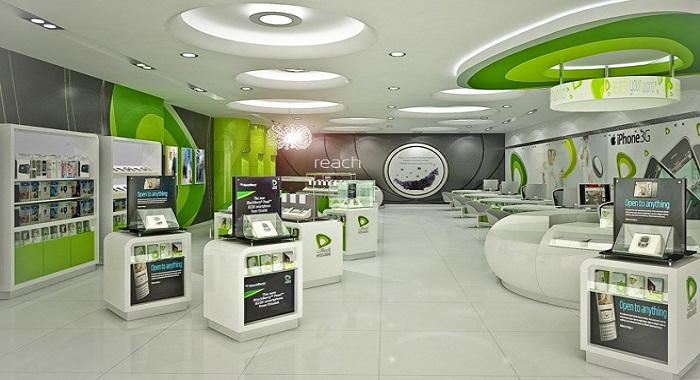 Etisalat Nigeria Taken Over for N541.8 billion debt