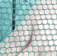 Приманка-ловушка «Рыболов»