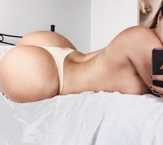 Сексуальный Кей
