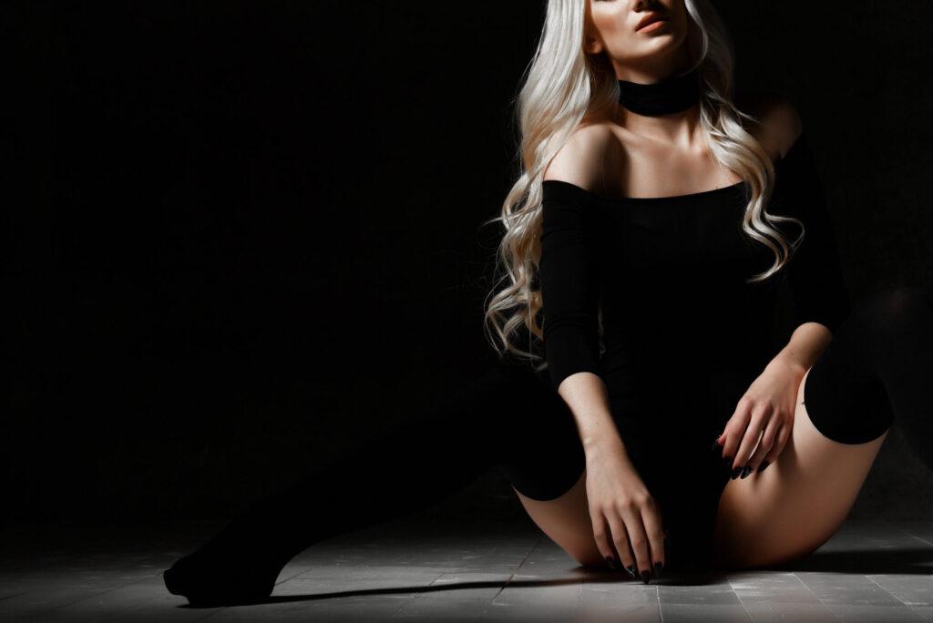 Нью Йоркийн шилдэг эротик массаж
