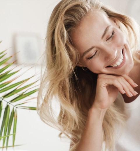 Happy Ending Massage: BOOK NOW