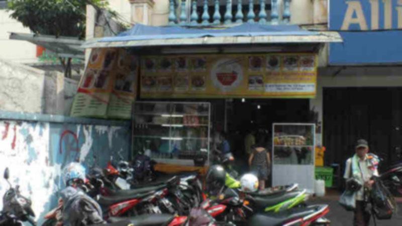 Baso Enak di Bogor, 4 Tempat Yang Wajib Dicoba