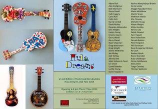 Hula-Dreams-2013-Exhibition-Evite