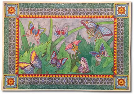 Kalahari_butterflies
