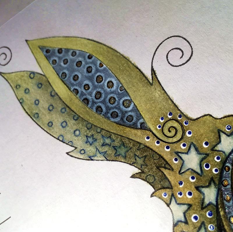greenrabbitears_rubycharmcolors