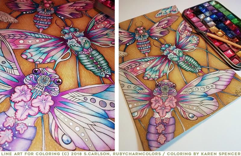 spencer_cicadas_rubycharmcolors
