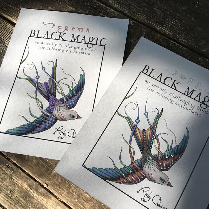 RCC_BlackMagic1