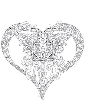 HeartSM_RubyCharmColors