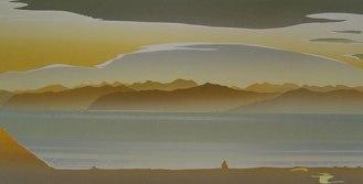 tasman-bay-dawn