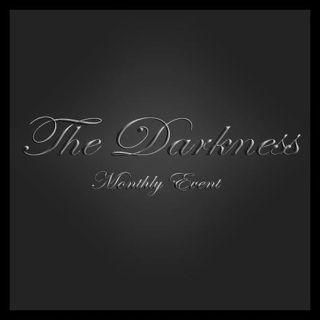 The Darkness Logo1