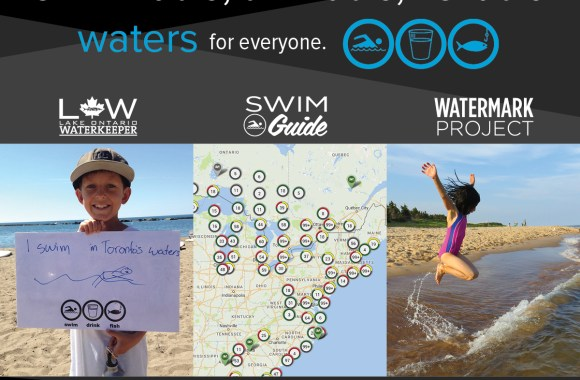 Waterkeeper Gala
