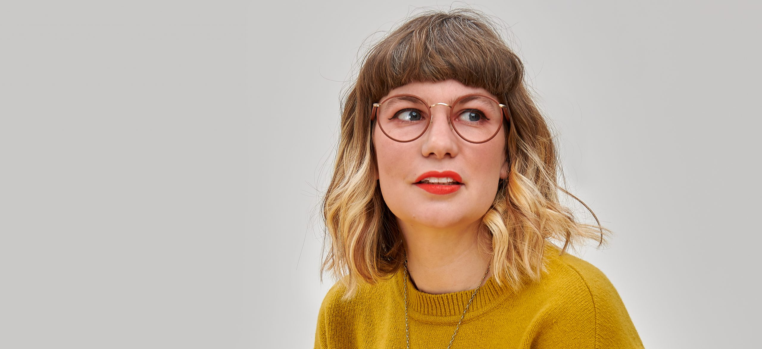 How to make more Sustainable Eyewear choices with Retro Spectacle