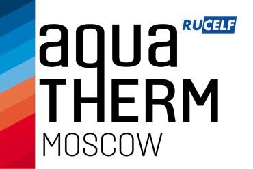 Завтра Aquatherm Moscow 2018!