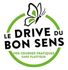 Le Drive du Bon Sens