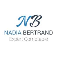 Nadia Bertrand