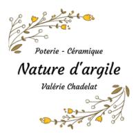 Nature d'Argile