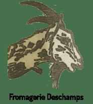 Fromagerie Deschamps