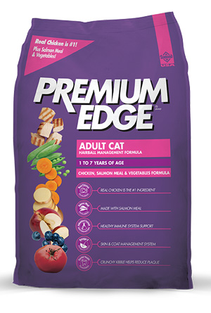 Ruch Hardware Livestock and Pet Feed Supplies - Premium Edge