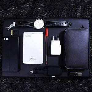 Nützliche Dinge und Travel Gadgets
