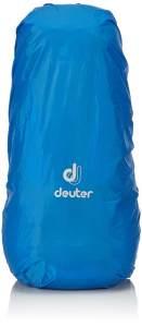 Backpack Frauen Reiserucksack für Backpacker im Test mit Regenschutz