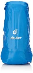 Rucksack Frauen Backpack Deuter 70 Liter im Test Regenschutz